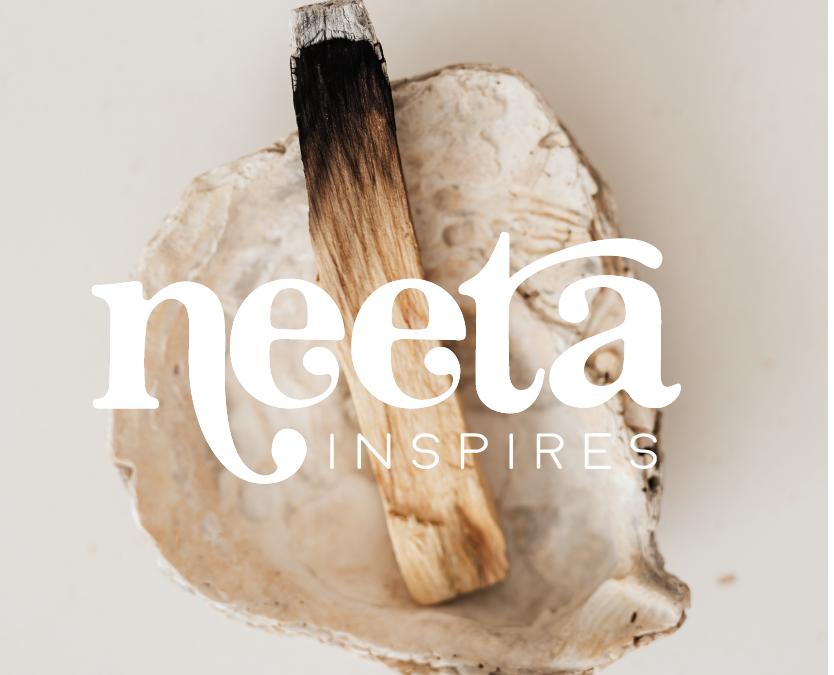 NEETA INSPIRES
